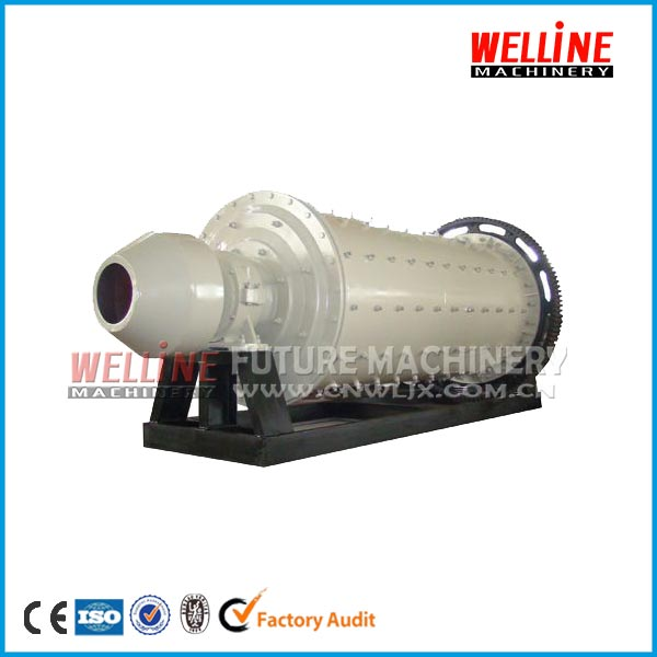 Direct supplier!small gold ball grinding mill/glass ball mill machine for sale