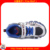 New arrival Flashing Color Changing LED Kids Shoes Children Shoes