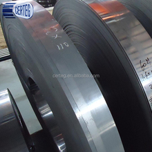 aisi 1065 high carbon steel