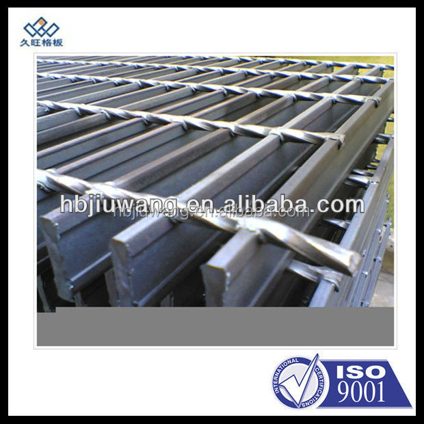 GI welded grating prices