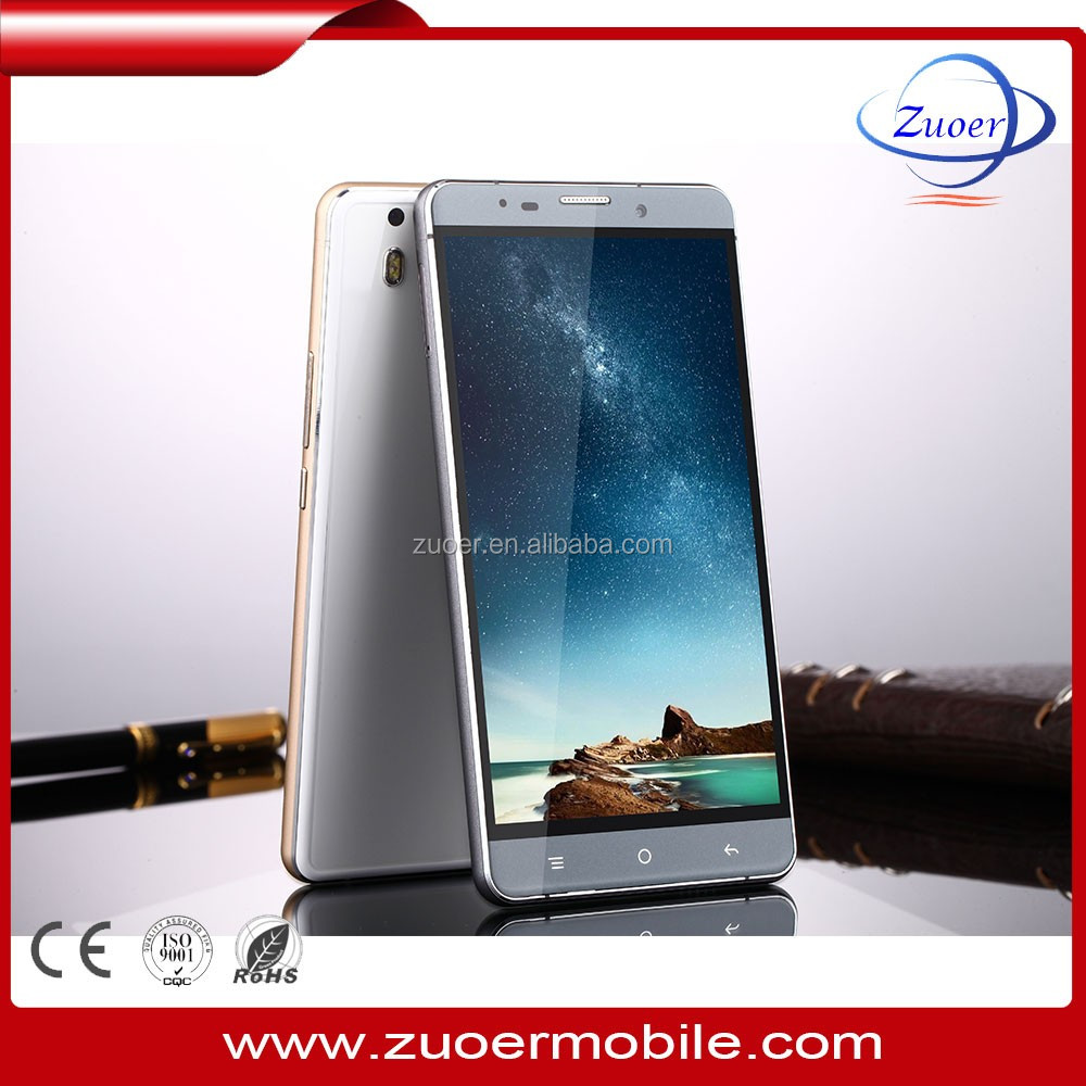 Android 5.1 Support Facebook,Twitter,Skype 4g mobile phone , cheap smart watch android used cell phone