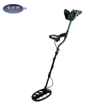 beach metal detector gold(gf2)