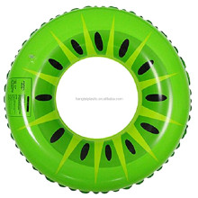 advertising inflatable Dount swim rings