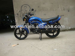 50CC /70CC mopeds motorcycles