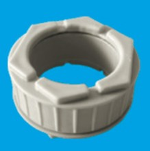 pvc conduit fittings Bush AS/NZS 2053