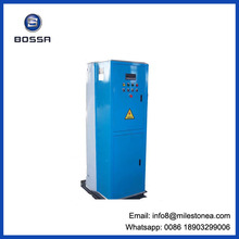 electric hot water boiler for tea