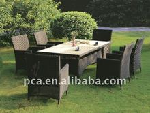 teak furniture(PCA-01819WF)