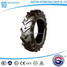 High quality professional agriculture tractor tyre 4.50-19 5.00-14