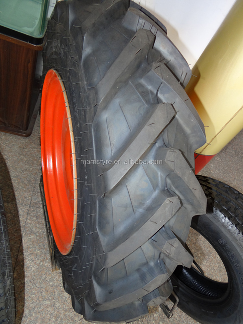 tires for trailers agricultural tyre rims