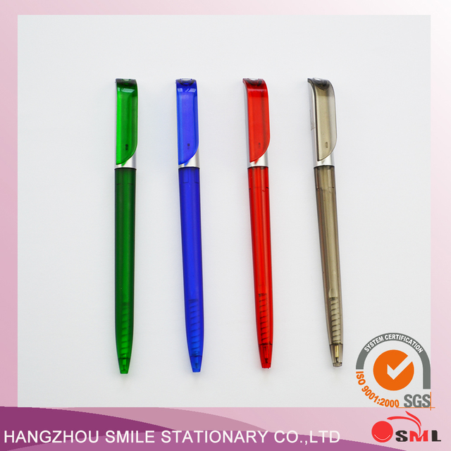 Ball pens custom imprinted with your Logo