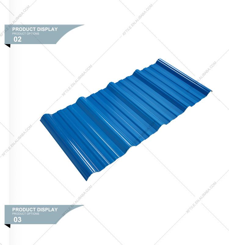 kunststoffplatten pvc rigid film 0 5mm dick mit. Black Bedroom Furniture Sets. Home Design Ideas