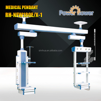 Hot selling equipments for delivery room Factory direct medical pendant for hospital room