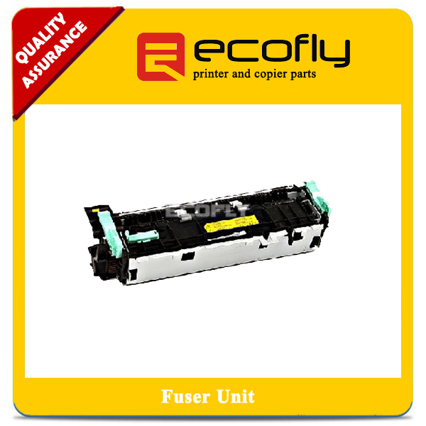 Original Refurbished printer spare parts of 3435 3635 3550 fuser unit for Xerox phaser 3435 fuser assembly copier parts