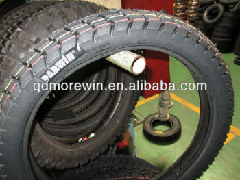 MAORUN 90/90-18 motorcycle tyre made in China