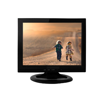 2019 Hot Sale 14.1 inch TFT LCD Monitor with High Brightness