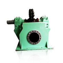HOT China Supplier Instore Product Hydropower Station Pelton Water Turbine for Hydro Generator