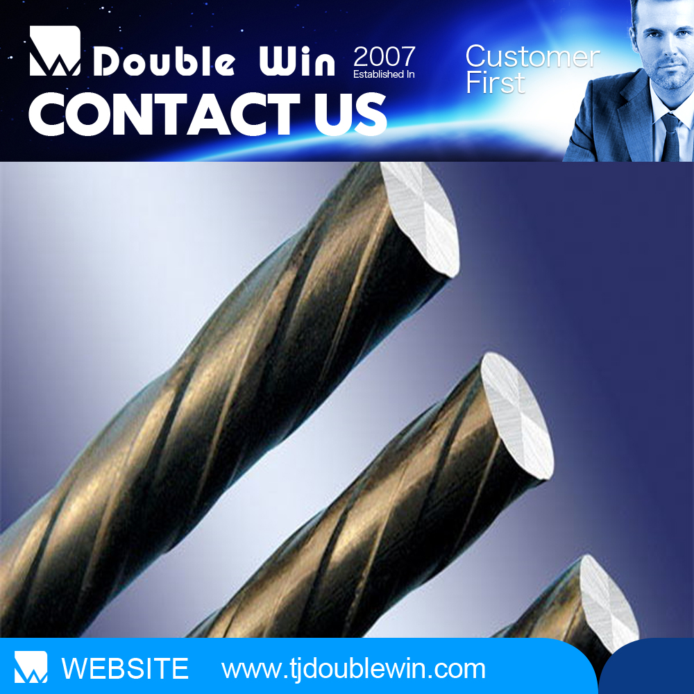 pc bar 5.0&6.0mm PC STEEL WIRE IN BIG DISCOUNT