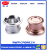 Buy Direct China Machining Cnc Motorcycle Parts And Accessories
