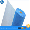 Lowest Price Hot Sale Equipment For Production Of Fiberglass Mesh/Fiberglass Mesh for Construction and Marble Backing