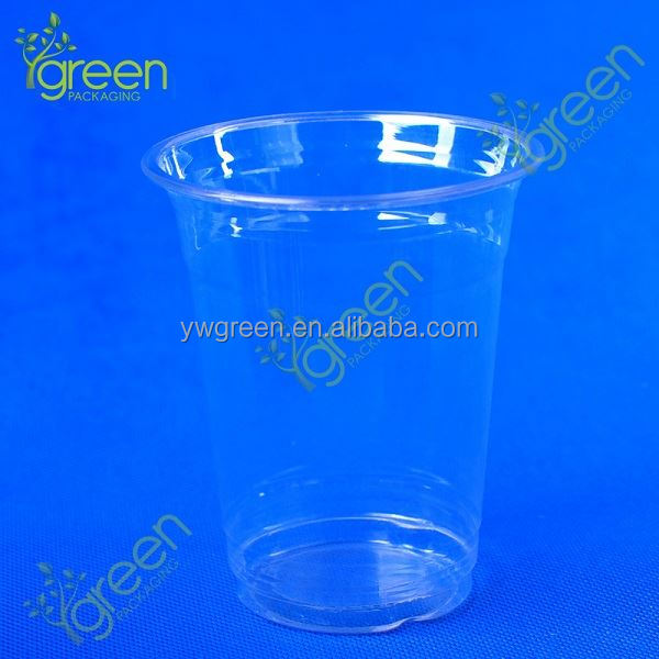 wholesale bone china tea cup/wholesale tea cup/wholesale plastic tea cups and saucers bulk