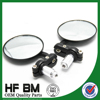 Genuines HF Brand View Mirror Motorcycle Drive Mirror with Pretty Competitive Price