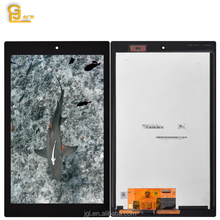 10.1 inch Tablet PC LCD Screen Display Replacement P101DCA-AZ0 for Amazon Kindle fire HD 10 MIPI 51 pins