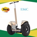 lithium golf trolley battery electrinical scootere
