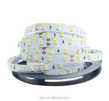 5M 300Leds SMD5630 Led Strip Light DC12V 60Leds/M Not waterproof Fiexble Light Led RibbonTape Home Decoration Lamp