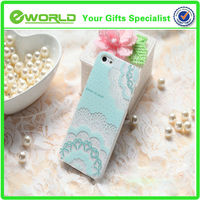 2014 Explosion models sold phone case