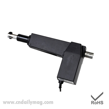 12V 24V DC Electric Linear Actuator Motor