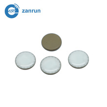 pps passive heat transfer rfid laundry tags
