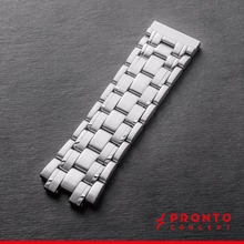 High Quality Watch Bracelet