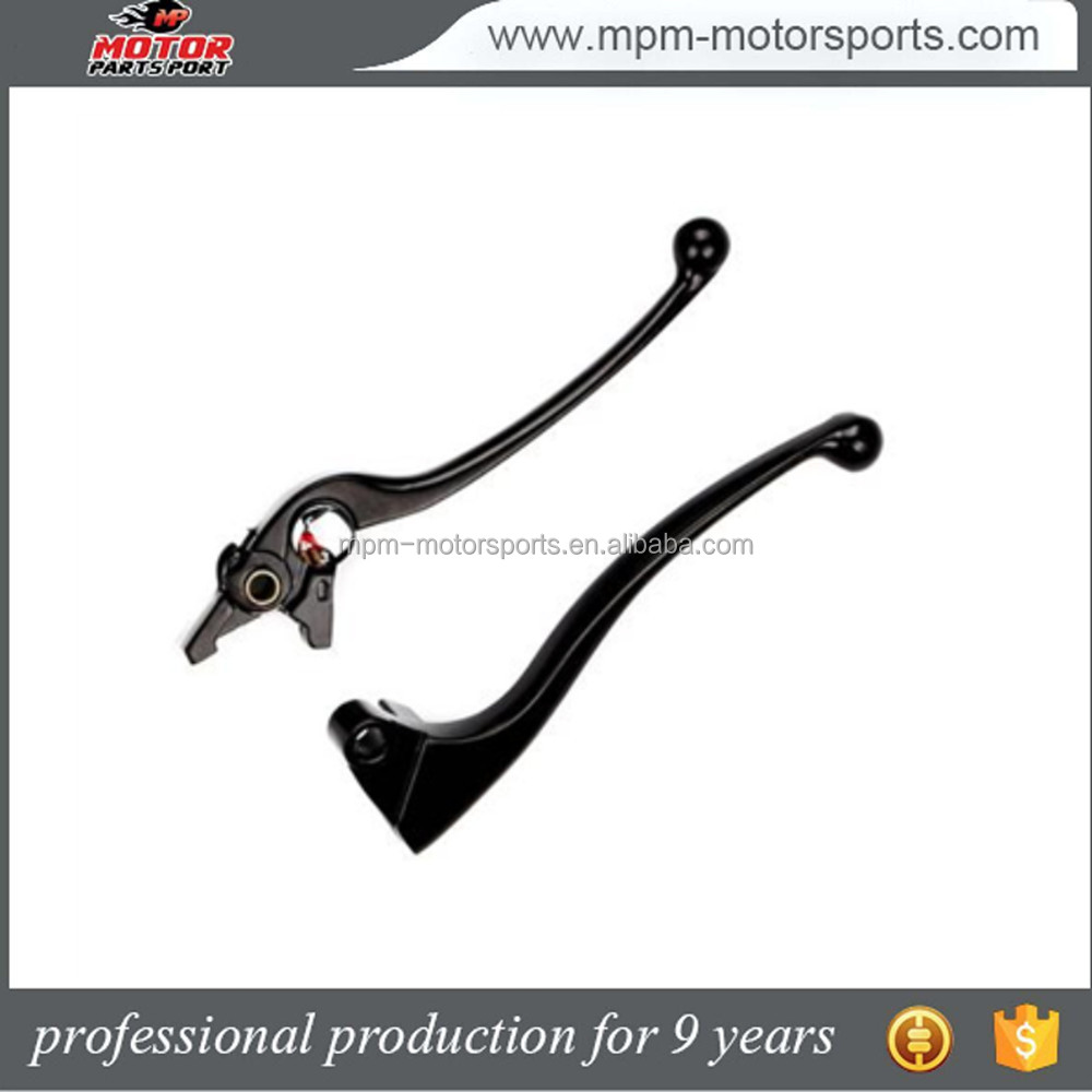 Motorcycle Parts Brake Clutch Lever for Kawasaki ZX-6R