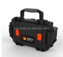 PP Rugged wonderful safety equipment case for telescope
