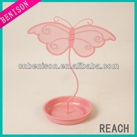 New Charmingfor Earrings diy used organization acrylic case stand cabinetsjewelry display neck stands
