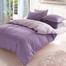 Export to USA high quality Wholesale Quilt Comforters