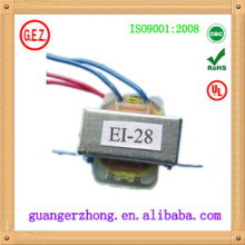 Best selling dc current sensor
