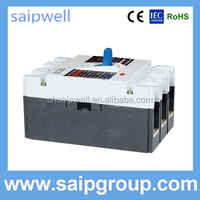 High Quality Main Switch Circuit Breaker