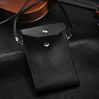 Fashion case for htc one mini, custom case for htc one mini, leather flip case for htc one mini m4