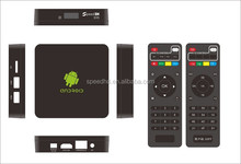 android smart tv box with india channel iptv box android tv box camera