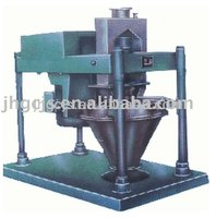 Pin Mill starch machine corn grinding machine