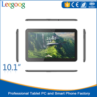 10.1 inch video call android tablet pc 10.1 tablet android