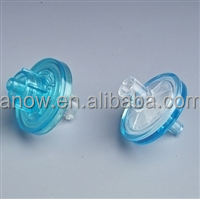 High Pressure Syringe Disposable Sterile Pyrogen