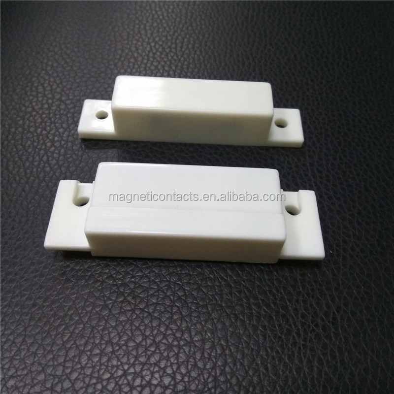 Door Contact Door Window Sensor Door Open Sensor Factory Price