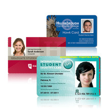 PVC Member Identification Plastic ID VIP Loyalty Membership Business <strong>Card</strong>