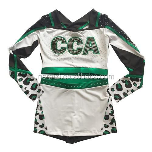 cheerleading outfits (7).jpg