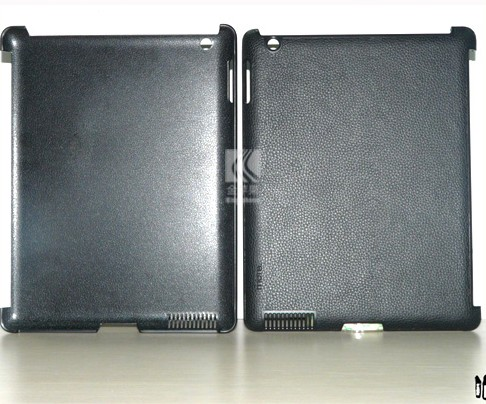 Hard PC Case Phone Cover for Ipad2,Phone Cover