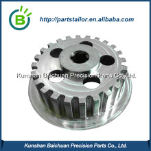China automobile parts / car parts / bicycle parts BCS 0738