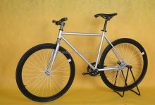 High quality 700c fixed gear bike/single speed road bike/fixie bike for sale