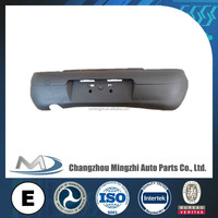 Rear bumper for Daewoo Matiz 96317589P